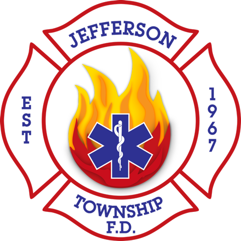 Jefferson Township Fire Department