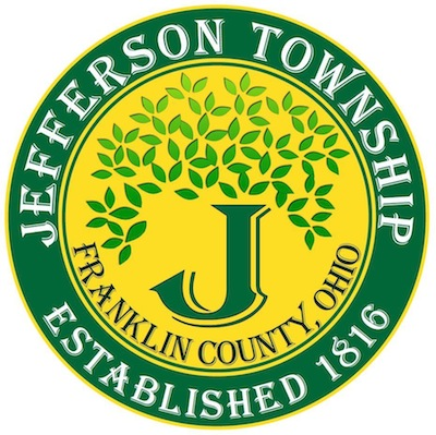 Jefferson Township