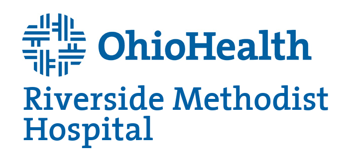 Ohio Health Riverside Methodist Hospital