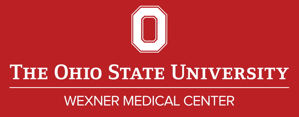 OSU Wexner Medical Center Imaging